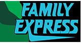Family-Express