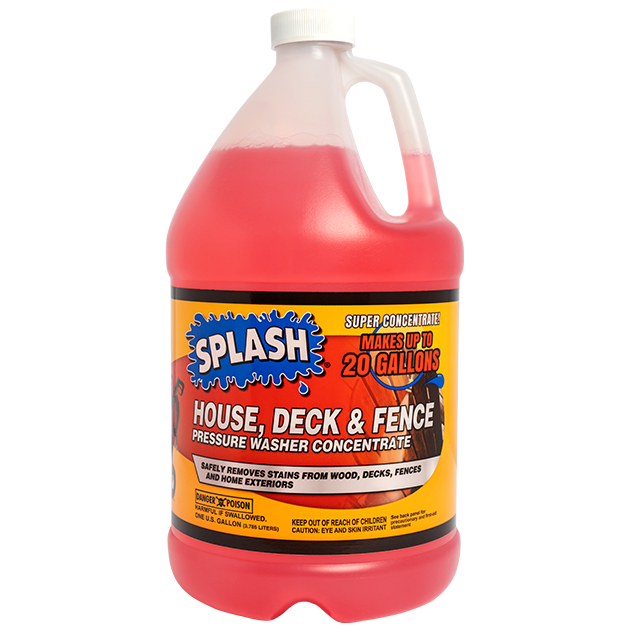 Pressure-Washer-Cleaner-Concentrate-House-Deck-Fence-420018-35