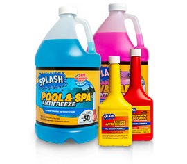 AntiFreeze-Products_SPLASH