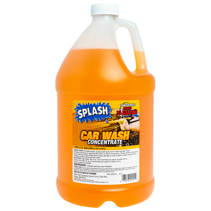 Car-Wash-Concentrate-SPLASH-Cleaners-1-Gallon.png