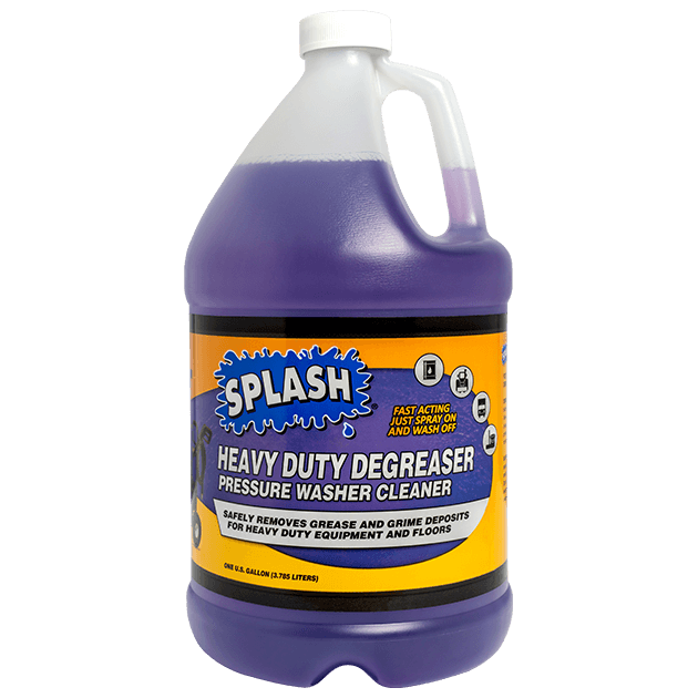 Pressure-Washer-Cleaner-Heavy-Duty-Degreaser-320019-35