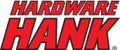 Hardware-hank