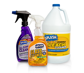 Cleaners-Products_SPLASH