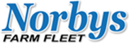 Norbys-Farm-Fleet