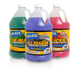 Windshield-Wash-Products_SPLASH-compressor