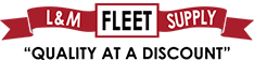 LM-Fleet-Supply