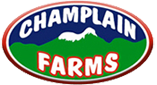 champlain-farms