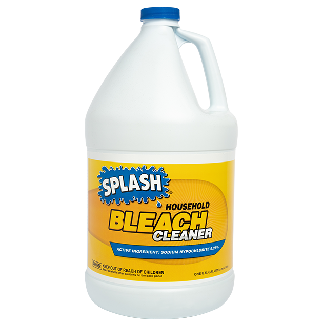 Household-Bleach-Cleaner-SPLASH-Cleaner-Products.png