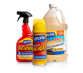 De-Icers-Products_SPLASH