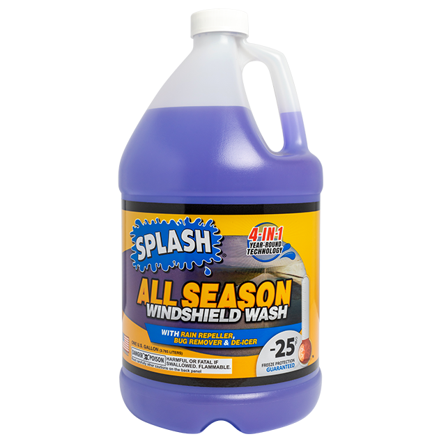 Windshield-Wash-All-Season-25F-234192.png