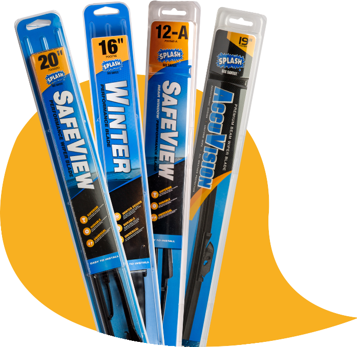 Splash Quality Wiper Blades.png