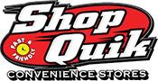 Shop-Quik-Logo