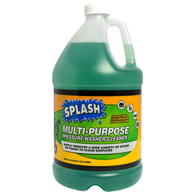 Pressure-Washer-Cleaner-Multi-Purpose-320017-35