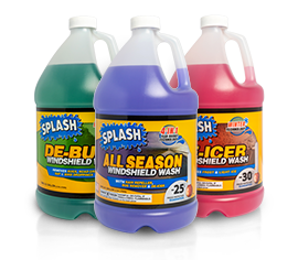 Windshield-Wash-Products_SPLASH