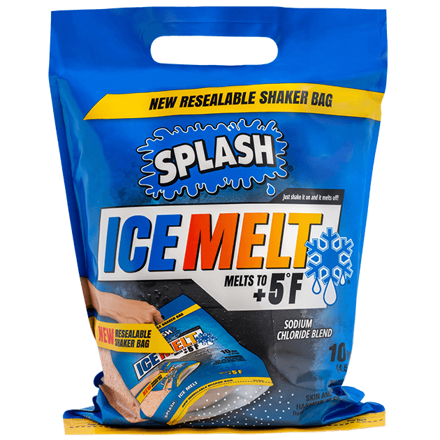 IceMelt-ShakerBag+5F-1371000616.png