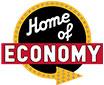 Home-of-Economy