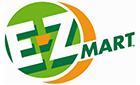 E-Z-Mart