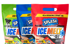 Ice-Melt.png