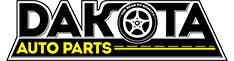 Dakota-Auto-Parts