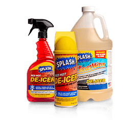 De-Icers-Products_SPLASH-compressor