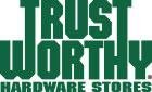 Trust-Worthy-Hardware