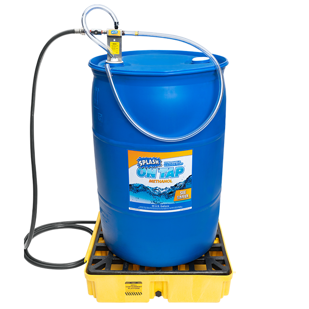 Windshield-Wash-SPLASH-On-Tap-50-Gallon-Drum-Kit-With-Hose.png