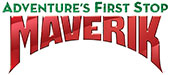 Adventures-First-Stop_Maverik