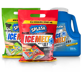 Ice-Melt-Products_SPLASH