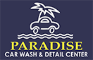 Paradise-Car-Wash
