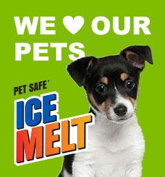 SPLASH_Pet-Safe_V2.jpg