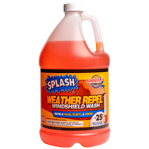 Windshield-Wash-Weather-Repel-25F-237191-35.png