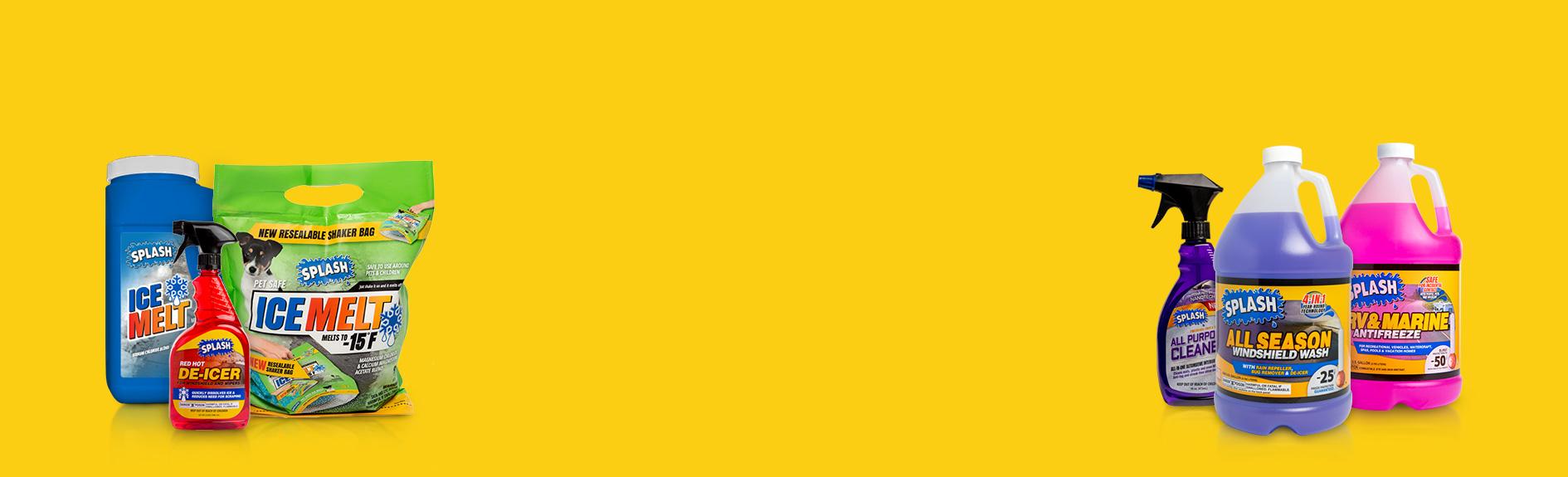 SPLASH_Products_Banner.jpg