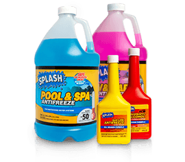 AntiFreeze-Products_SPLASH-compressor