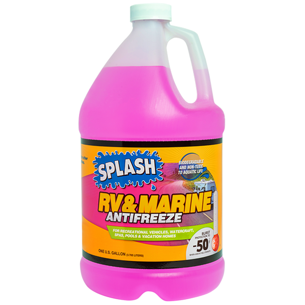 SPLASH Antifreeze-RV Marine -50F-Biodegradable.png