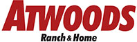 Atwoods-Ranch-Home